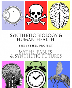 SYBHEL Project Short Story Competition – Free E-Book of Short Listed Stories