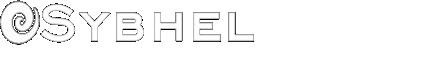 sybhel.org